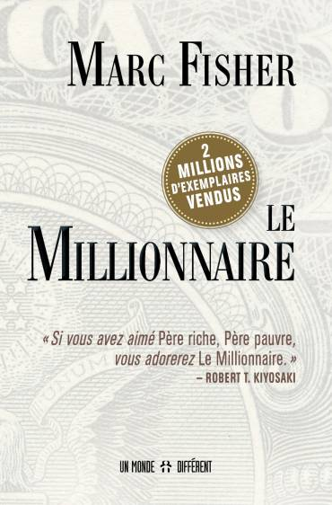 MILLIONNAIRE (LE)