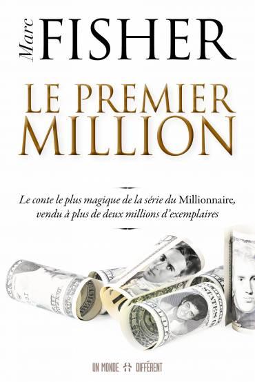 PREMIER MILLION (LE)