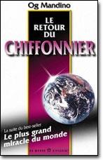 RETOUR DU CHIFFONNIER  (LE)