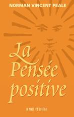 Pensée positive (La)
