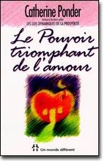 Pouvoir triomphant de l'amour (Le)