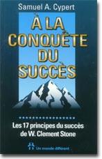 À la conquête du succès