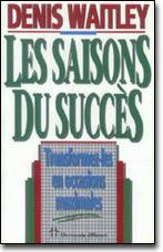Saisons du succès (Les)