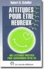 ATTITUDES POUR ÊTRE HEUREUX