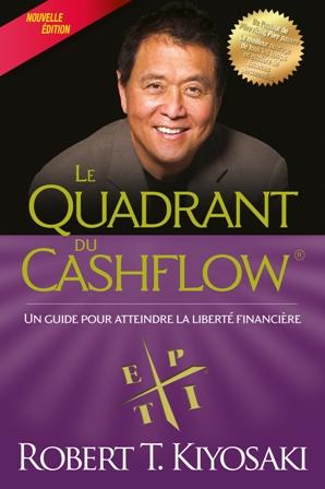 QUADRANT DU CASHFLOW /  NOUV. ÉDITION