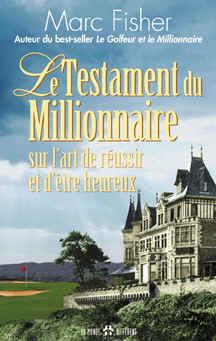Testament du millionnaire (Le)