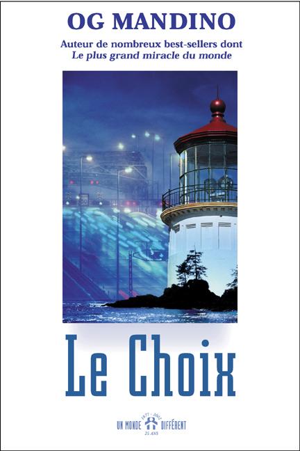 CHOIX (LE)