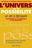 Univers de la possibilité (L')
