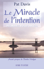 Miracle de l'intention (Le)