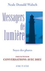 MESSAGERS DE LUMIÈRE