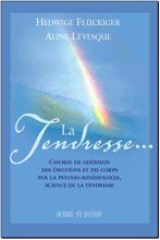 Tendresse (La)