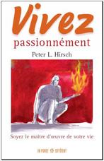 Vivez passionnément