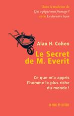 SECRET DE M. EVERIT (LE)