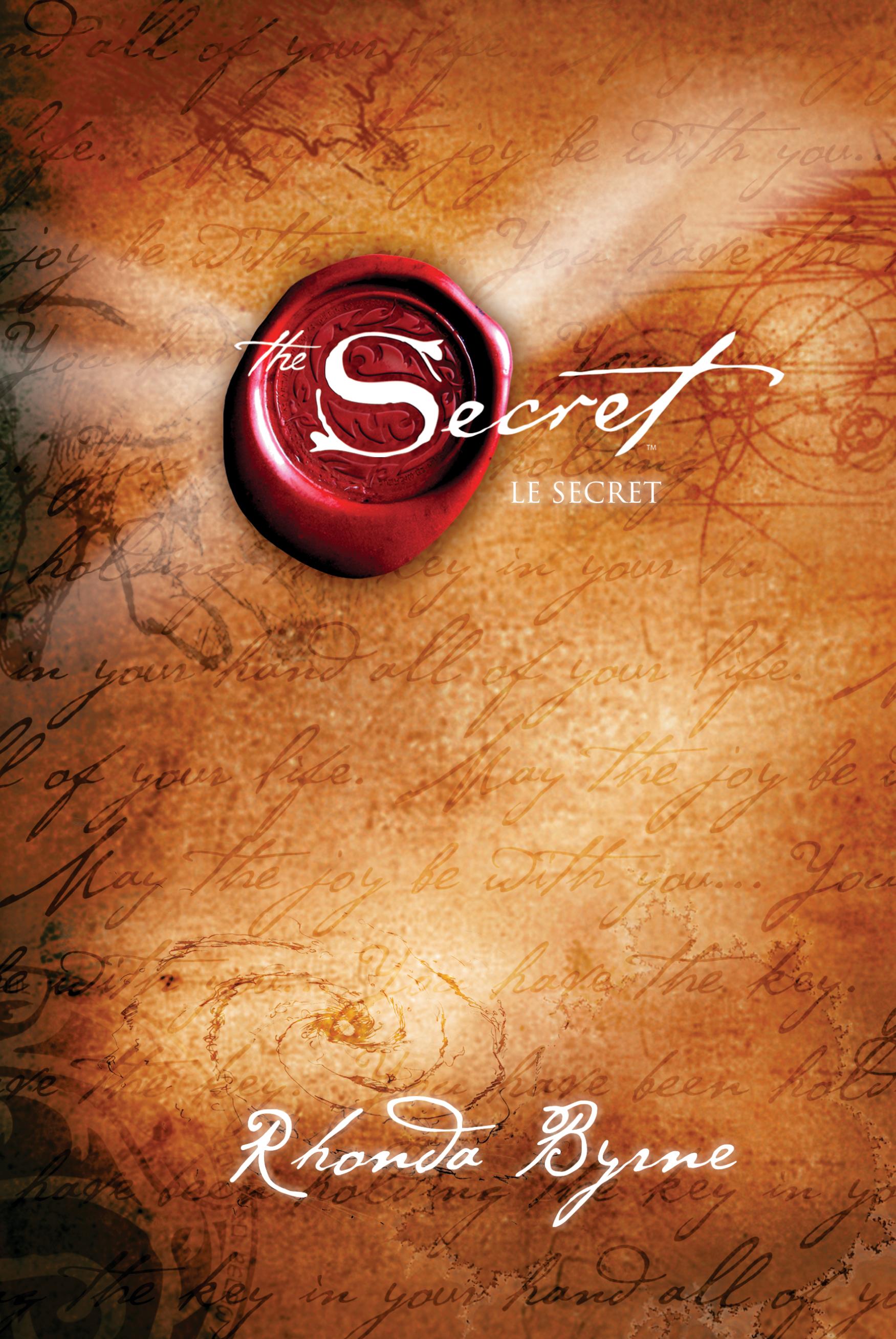 SECRET (LE)