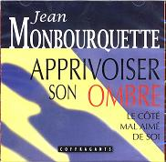 APPRIVOISER SON OMBRE / CD