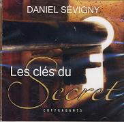 CLÉS DU SECRET (LES) / CD