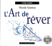 ART DE RÊVER (L') / CD