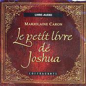 PETIT LIVRE DE JOSHUA (LE) / CD