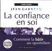 CONFIANCE EN SOI (LA) / CD