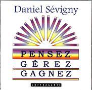 PENSEZ GÉREZ GAGNEZ / CD