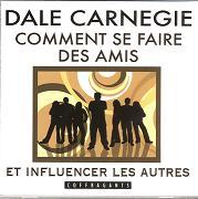 COMMENT SE FAIRE DES AMIS / CD