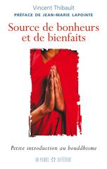 SOURCE DE BONHEUR ET DE BIENFAITS