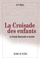 CROISADE DES ENFANTS (LA)