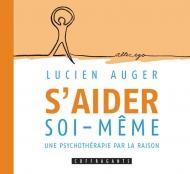 S'AIDER SOI-MÊME / CD