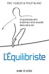 ÉQUILIBRISTE (L')