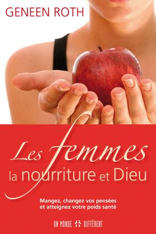 LES FEMMES, LA NOURRITURE ET DIEU