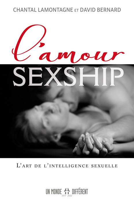 AMOUR SEXSHIP (L')