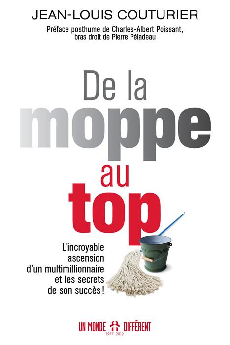 DE LA MOPPE AU TOP