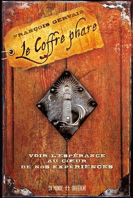 COFFRE PHARE (LE)