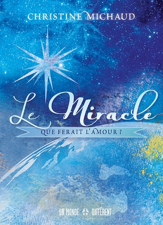 MIRACLE (LE)