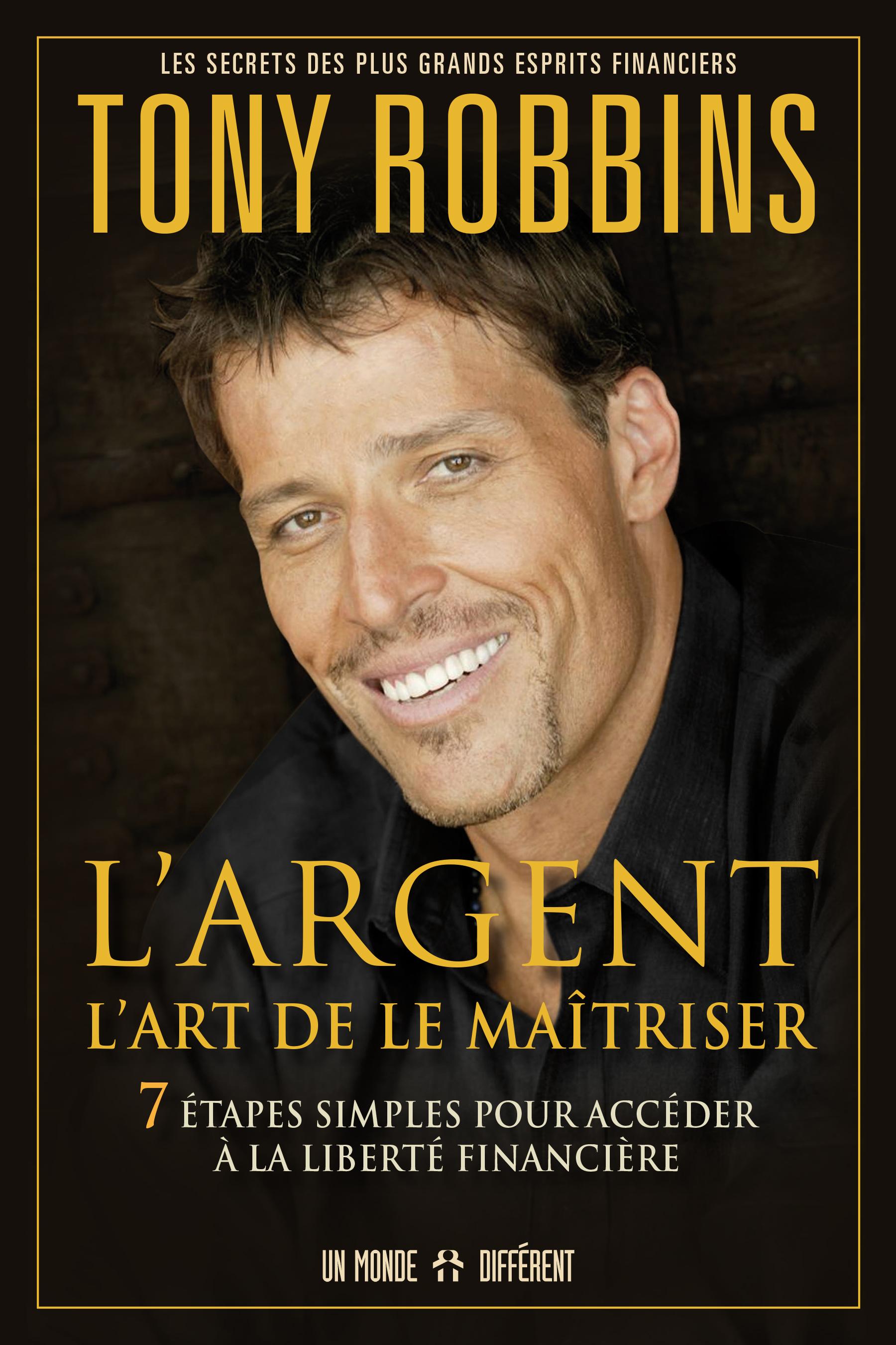 ARGENT (L') L'ART DE LE MAÎTRISER
